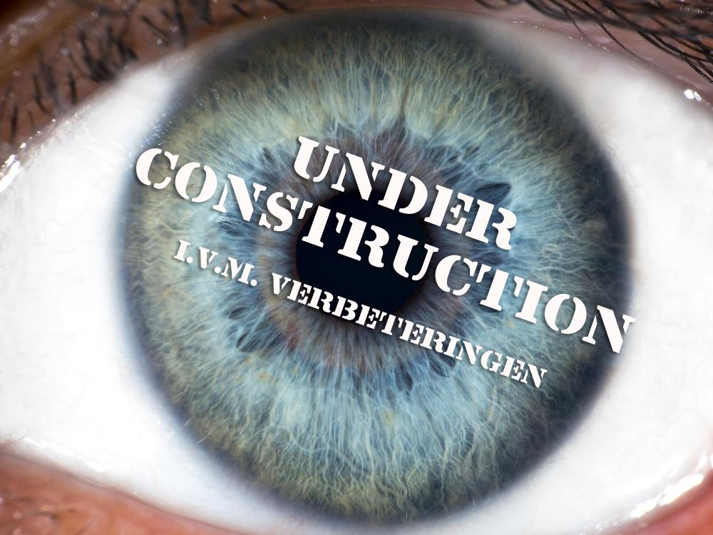 20180208 Oogfoto hr tiff-9466 under construction