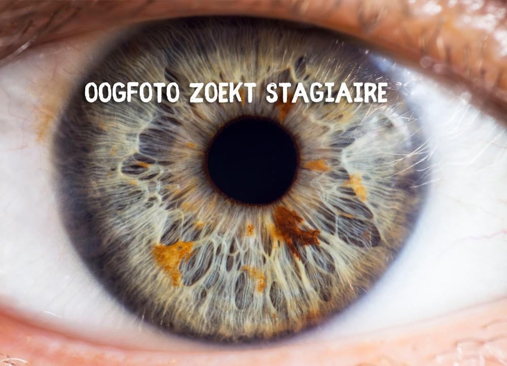 20180903 Oogfoto hr tiff-0004 stage website